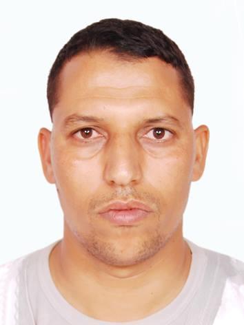 مبارك الحسناوي